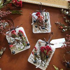 いいね!1,348件、コメント3件 ― 畑野ひろ子 モデル/フラワーライフスタイルプロデューサーさん(@hiroko_hatano_)のInstagramアカウント: 「赤いケイトウに惹かれて。。。 #willgarden #flower #dryflower #candle #サシェ #life #lifestyle #sachet」