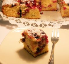 French Toast, Muffin, Breakfast, Recipes, Food, Morning Coffee, Essen, Muffins, Eten