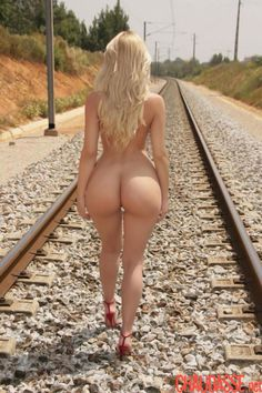Great Naked Asses 70