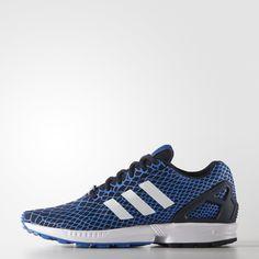 quality design 2ebb3 47c22 adidas Official Website   adidas US