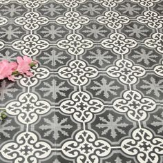 marockanskt-kakel-rabat-ljus-gra-20x20-3