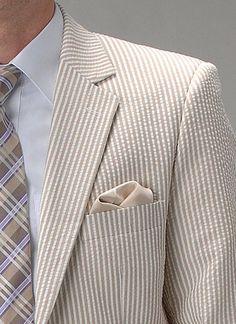 tan seersucker suits | 1000x1000.jpg