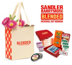 See #Blended in Theaters Friday May 23rd - Giveaway! - Girl Gone Mom