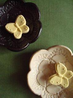 Higashi, Japanese Dry Confections