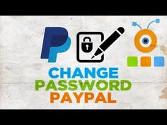 Contact Number:1-802-327-8055 paypal account is one of the best crucial account for users. so if you have any issues related to money transaction so uses have worry can i change paypal password easily you can call on valid number. Account Recovery, Change Your Password, Website Services, Change Me, Accounting, Number, Money, This Or That Questions, Business Accounting