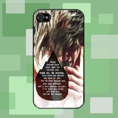 kellin quinn sleeping with sirens iphone