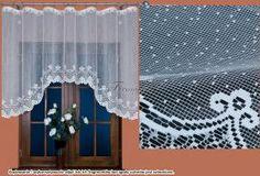 Sklep internetowy swojej ofercie posiadamy firany tradycyjne jak i firany nowoczesne. Valance Curtains, Home Decor, Decoration Home, Room Decor, Home Interior Design, Valence Curtains, Home Decoration, Interior Design