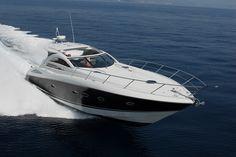 Awesome Yachts | Portofino
