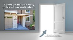 Zillow 2 minute intro video - at 16280 SW Jadeview Way, Beaverton, OR