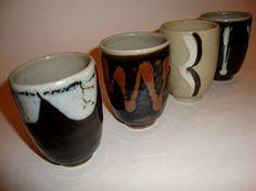 Otigiri Tea Cups