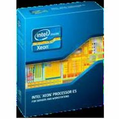 Intel Corp. BX80621E52630 Xeon 6C E5 2630 processor by Intel. $703.00. Hexa-core (6 Core) - 15 MB Cache - 7.20 GT/s QPI Intel Xeon Processor E5-2600 Product FamilyThe Intel Xeon processor E5-2600 product family is at the heart of a flexible and efficient data center that meets your diverse needs. These engin