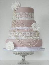 Resultado de imagen para ultimas tendencias en boda vintage 2015