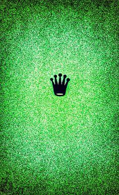 NUE GXIII5  #wallpaper #iphone5 #iphone5S #rolex #vintagerolex #rolexart #rolexcrown   #vintagewatches #divewatch #divewatches #art #design #branding #symbol #luxury #luxurydesigns #lux #swiss #switzerland #logo #logodesign #logodesigns  #vintagehour #vintagehourwatches
