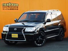 Toyota Land Cruiser 100, Cruiser Car, Toyota Trucks, Cars, Street, Shooting Guard, Autos, Toyota Cars, Car
