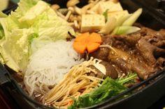 Sukiyaki | Hot Pot Recipe | Just One Cookbook