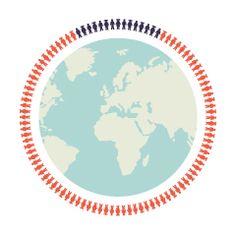 L'adoption internationale en crise