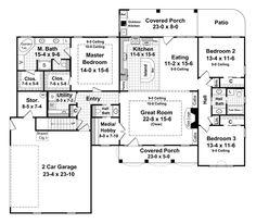 Planes de vivienda, planes de casa y piso planes de Planes Ultimate