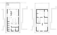 "Shintaro Fukuhara's loved ones home has a glass facade like ""a showroom""   IKEA Decoration"
