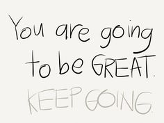 For those of you who have been working hard at reaching your goals, keep up the hard work! You're doing great and each day brings you closer to those goals. Your determination is also great inspiration and motivation to others around you. Share your experiences with others and help them to achieve their desires.