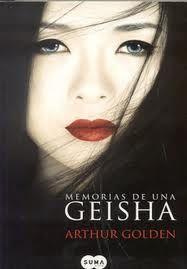 memorias de una geisha - Buscar con Google