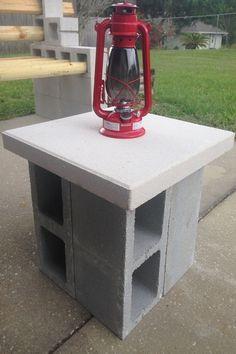 - tips yard patio ideas cement decor for 2019 – amazing patio landscaping , patio , diy ideas