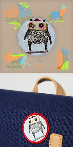 Great bags for great kids: www.vermala-bag.com Hiking Backpack, Children, Kids, Coin Purse, Childhood, Young Children, Young Children, Boys, Boys