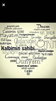 Yârim