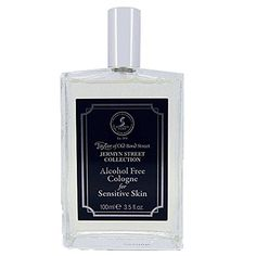 Taylor of Old Bond Street Alcohol Free Cologne Jermyn Street ** More info could be found at the image url.