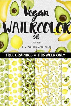 Free Graphics | Vega