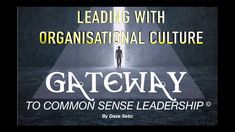 🆕 Common Sense Leadership - ☕ Leadership expert on Leading with an Organ. Event Lighting, Wedding Lighting, Best Farm Dogs, Beginners Guide To Running, Some Love Quotes, Italian Buffet, Web Research, Retirement Invitation Template, Tv Set Design