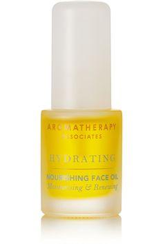 Aromatherapy Associates|Nourishing Face Oil, 15ml|NET-A-PORTER.COM