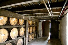 The World's Best Photos of barrel and cooperage - Flickr Hive Mind