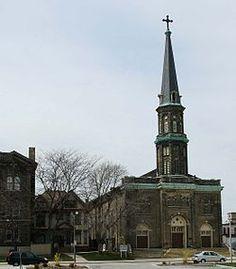 Holy Trinity Church MKE Apr11.jpg