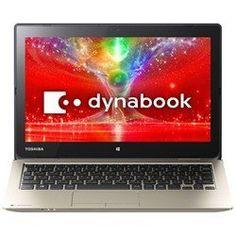 東芝 dynabook N51/NG, http://www.amazon.co.jp/dp/B00OIOMDEU/ref=cm_sw_r_pi_awdl_naVEub0JJ0V6H