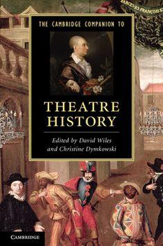 The Cambridge Companion to David Mamet (Cambridge Companions to Literature)