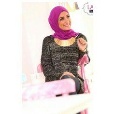 Pinned via Nuriyah O. Martinez | #Hijab #Fashion #Modest #Modesty #ModestCouture #ModestFashion #LoveModesty #Hijabers #LoveHijab #HijabLook #HijabChic #hijaboutfit #HijabDress #Hijabik #HijabAddict #Hejab #InstaHijab #HijabChic #InstaModesty #MyHijab #HijabSpirit #OOTD #ChamberOfHijab #Turban #Turbanation #HijabFashion #Fashionblog #HijabChamber