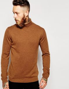 9c6f0fd3 Guys are going crazy for tans, toffees and nude colours this season. Buy a
