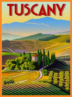 A compilation of 100 Vintage Travel Posters that will make you want to travel around the world. Includes where to buy these vintage travel posters and more. Retro Poster, Poster On, Poster Prints, Travel Wall Decor, Kunst Poster, Posca, Photo Wall Collage, Art Graphique, Vintage Travel Posters