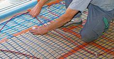 Prix d'un plancher chauffant électrique : http://www.maisonentravaux.fr/electricite/installation-electrique/prix-plancher-chauffant-electrique/