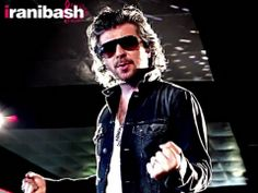 You need to choose the best Iranian music videos online that would lead to get the maximum features without any problem at all. It is also possible for you to select from different categories including Mp3, TV shows, Live TV and so on. Visit http://www.iranibash.com/ for more Details.