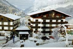 Bärenhof, Salzburg Austria http://www.robinsontravel.sk/detail-zajazdu/barenhof/19716a?es=0&sb=1&an=B%C3%A4renhof&tt=3010&sm=1