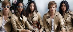 Burberry 2014 - a leading ecommerce site - Shopper Discounts and Rewards http://shopperdiscountsrewards.org/2014/03/24/retail-news-what-are-the-biggest-online-brands-in-2014/