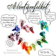 Colour chart Colour Chart, Tears Of Joy, Henna, Folk, Popular, Hennas, Forks, Folk Music