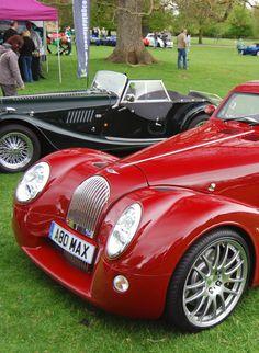 76 best the morgan images morgan cars morgan aero 8 rolling carts rh pinterest co uk