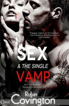 """4 stars!!  """"The book does have a twist I didn't see coming and I was surprised by it. It really shows how much Deacon does care and if you didn't like him before you will love him after it. If you like paranormal romance with an element of danger you will like this one."""""""