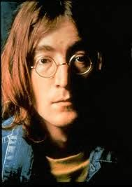 How?-John Lennon- Remembering A Musical God