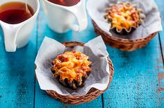 Pienet+sienipiiraat Margarita, Waffles, Dairy, Pie, Cheese, Breakfast, Desserts, Food, Torte