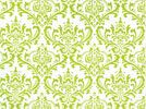 Madison Candy Pink / Chartreuse | Online Fabric Stores | Upholstery Fabric | Discount Fabrics