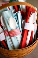 http://bittersweeteventi.wordpress.com/2013/03/13/e-primavera-sia-let-it-be-spring/# #spring #party #colors #festa #colori #primavera