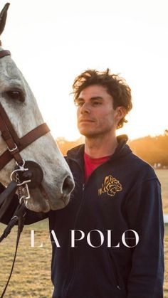 Polo Horse, Beautiful Horse Pictures, Horse Grooming, Horse Quotes, Horse Stables, Equestrian Outfits, Horse Training, Horse Breeds, Horse Photography